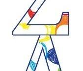 Sigma Alpha <3 / by Heather Schott