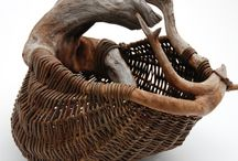 Craft - Basketry