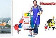 Best Housekeeping Services and Under Ground water tank Cleaning Services in Ahmedabad / 3D Housekeeping Services is providing best housekeeping services, catering services, wedding and party caterers, pest control services, sofa cleaning services, carpet cleaning services in Ahmedabad.