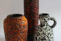Ceramika... Ceramics