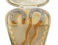 belle epoque - accessories