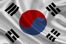 South Korea / Tourism in South Korea
