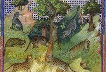 gaston phoebus le livre de la chasse