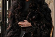 Fur / For the love of fur