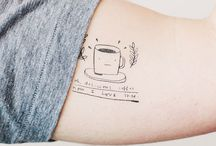 chai tattoo