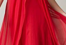 mariana vestidos