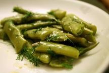 Pickling Recipes / by Home Farm Ideas