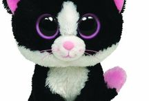 Toys & Games - Stuffed Animals & Plush