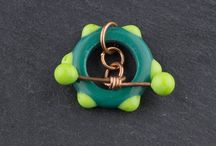 Trunk Show 8th 9th March 2015 on Glass Open Market / I'm having my first trunk show on the Facebook Group Glass Open Market on the 8th and 9th March 2015. You have to join the group to be able to buy. https://www.facebook.com/groups/GlassOpenMarket/
