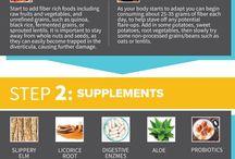 Good Gut Helps