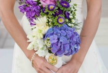 Wedding Ideas / by Joni Kenyon