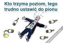 Humor / Świat się śmieje :)