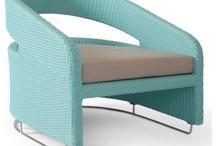 Lebello Lounge Chair