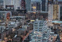 Rotterdam ❤