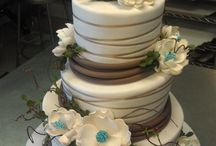 Beautiful Cake's