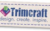 Trimcraft Demo Makes