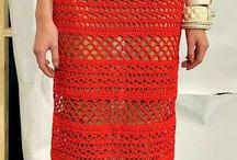 prety woman red