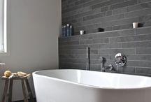 H O M E / #home #inspiration #bedroom #salon #bathroom #room #kitchen #hall #garden