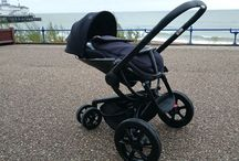 Baby and toddler / Parenting advice and product reviews.