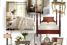 Great ideas for home