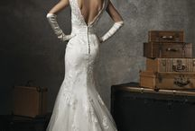 Wedding / by Lisa Martin