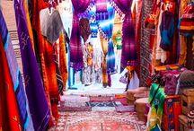 India: my wonderland