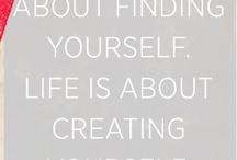 Encouragements Quotes