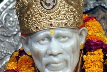 Shirdi Sai Baba / Shirdi Sai Baba, Shirdi, Sai Baba, Sai temple / by The Hans India - News Paper With A Difference