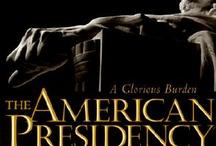 Homeschool History - American Government