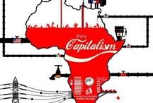 Capitalistically Speaking