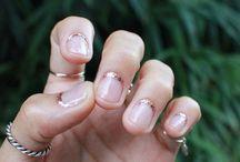 Vernis - Nail