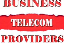 Business Phone Service / Visit this site https://twitter.com/OpticInternet for more information on Business Phone Service. A small Business Phone Service could possibly still serve for local business enterprises due to its trustworthy and also approved functions and other skilled functions. Recognizing that excellent telephone services would certainly be rather expensive, small business services remain to adopt and also settle down with small company telephone services.