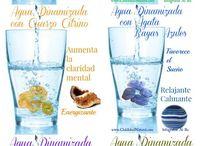 terapia,piedras,salud...