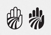 Design Logo Bekasi / Design Kontes