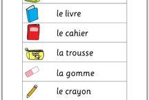 Projecte joc francès