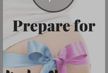 Pregnancy and Child Birth / Pins related to pregnancy and childbirth! Tips on breastfeeding, getting through pregnancy and postpartum days, etc! Maternity fashion and postpartum fashion included!