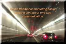 Social Media  / Tips, tricks, information, articles, pics and more...  / by Laurinda H (Social Media Marketer) NY Introductions