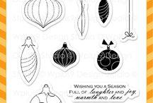 Crafty Wish List / by Lindsay Amrhein