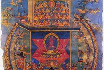 Precious Dharma