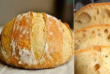 minden napi kenyerünk