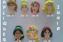 muñeccas