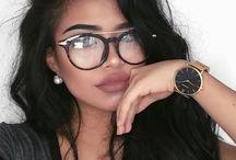 Makeup Beauty Inspo