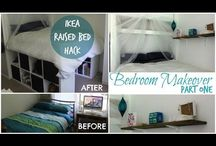 Home Ideas