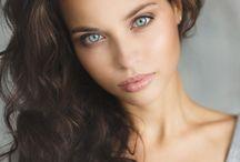 Jennifer Inspiration : Beautiful Women