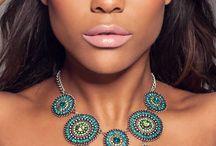 Jewellery Trendsetter