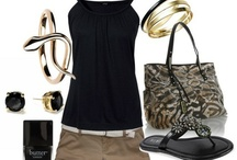 My Style / by Lisa Martin