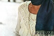 Fashion Nostalgia