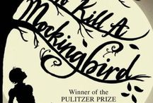 TO KILL A MOCKINGBIRD HARPER LEE - book's covers