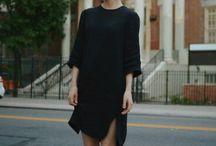 one dress one year
