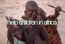 Beautiful Africa.